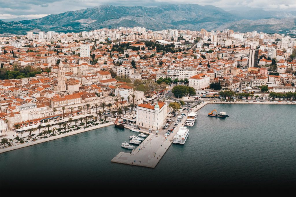 Croatian National Championships Announced for March 2019