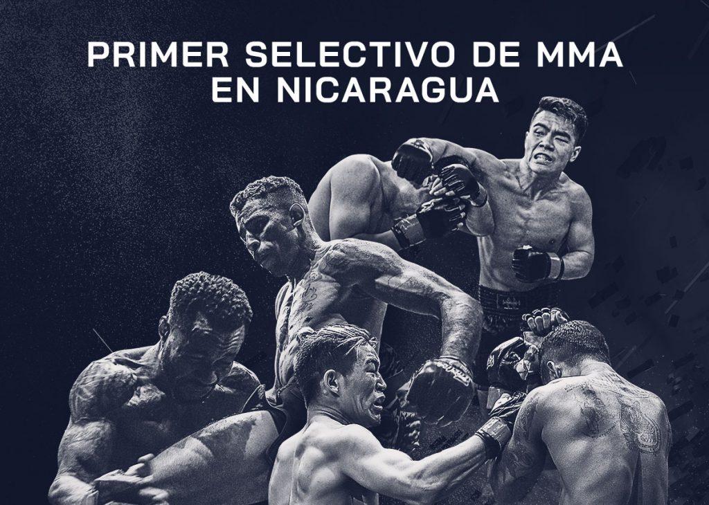 Central American Championships – POSTPONED