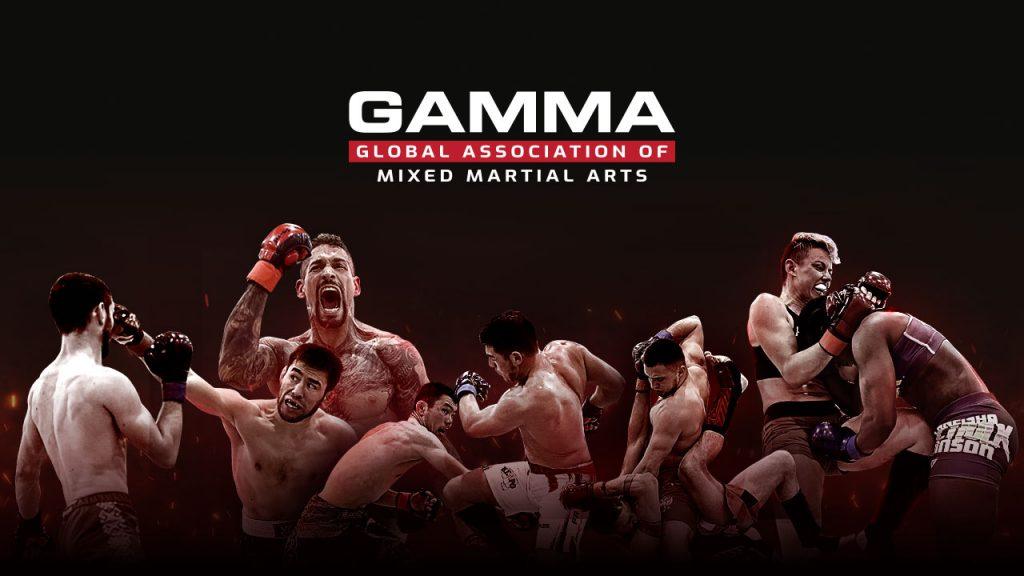 GAMMA PRO Is Seeking For Talents