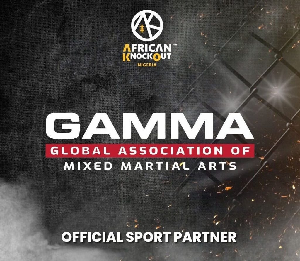 GAMMA Lands In Africa And It Does In Style