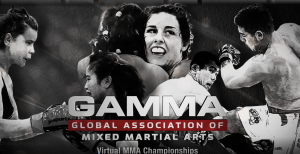 GAMMA to Host First-Ever E-Tournament
