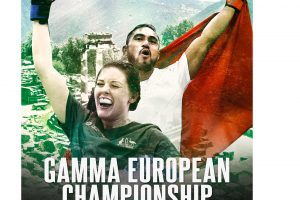 Greece's historic city of Lamia set to host GAMMA European Championships for first time in September